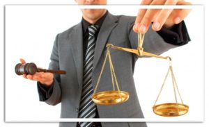 Защита прав потребителей в Белово