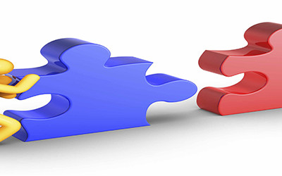Две юридические фирмы — ТЕПЕРЬ ВМЕСТЕ!