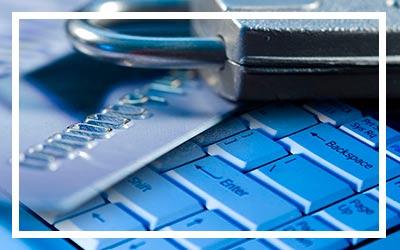 ФНС предупреждает о мошенничестве в интернете