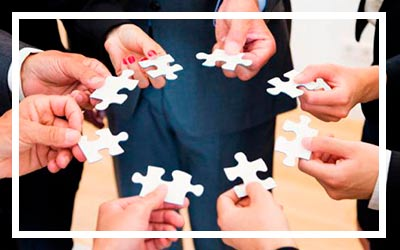 Правительство одобрило поправки в ГПК о рассмотрении групповых исков