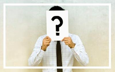 Что выбрать – ООО или ИП?