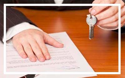 Что делать, если квартиранты не хотят платить и съезжать с квартиры?