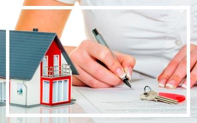 Как получить помощь заемщикам по ипотечным кредитам