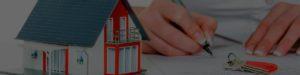 Как получить помощь заемщикам по ипотечным жилищным кредитам, оказавшимся в сложной финансовой ситуации?