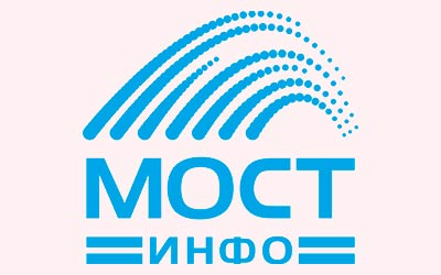 Мостинфо