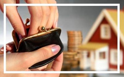 Нужно ли платить по кредиту умершего родственника?
