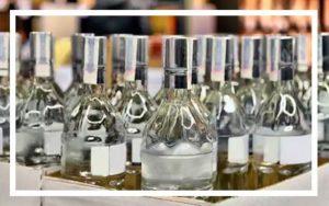 Требования-к-производству-спиртосодержащих-не-лекарственных-настоек