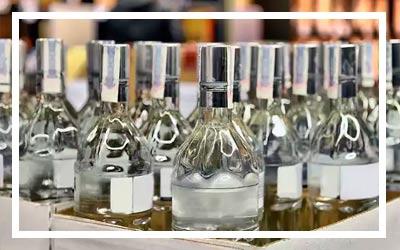 Требования к производству спиртосодержащих не лекарственных настоек