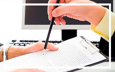 Выполнение работы, не обусловленной трудовым договором