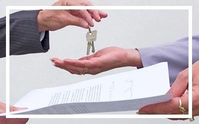Сдающих жилье без договоров найдут с помощью рейдов и анонимных доносов