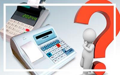 ФНС пояснила порядок применения ККТ при безналичных расчетах через Интернет