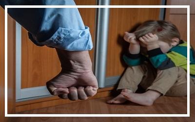 Реестр недобросовестных родителей и опекунов