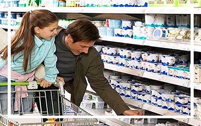 Новые требования к маркировке молочной продукции