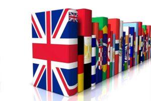 Ассоциация профессиональных переводчиков «Гермес»