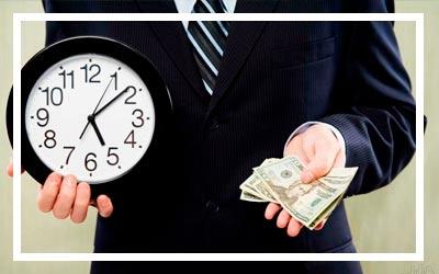 Можно ли досрочно погасить кредит?