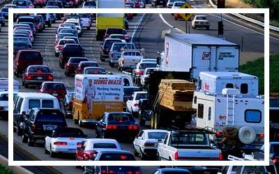 Изменения Правил дорожного движения 2017 года