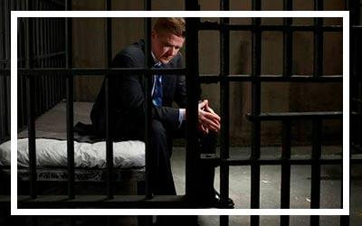 Расширение списка статей, по которым можно не сесть в тюрьму