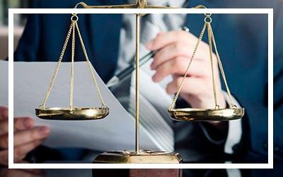 Минюст готовит регламент по оценке качества юридической помощи